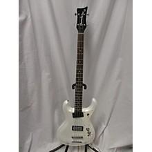 Danelectro 64 Electric Bass Guitar