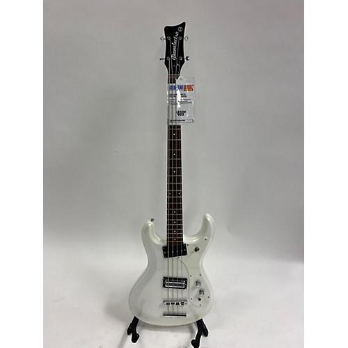 64 Electric Bass Guitar