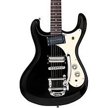 '64 Electric Guitar Black Pearl
