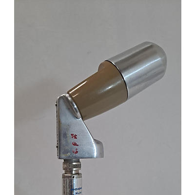 Electro-Voice 641 Dynamic Microphone