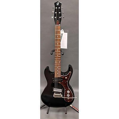 Danelectro 64XT Solid Body Electric Guitar