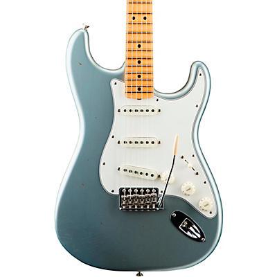 Fender Custom Shop '65 Journeyman Stratocaster Closet Classic Maple Fingerboard Electric Guitar