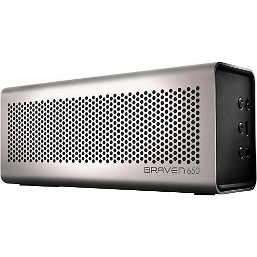 Braven 650 Portable Wireless Speaker