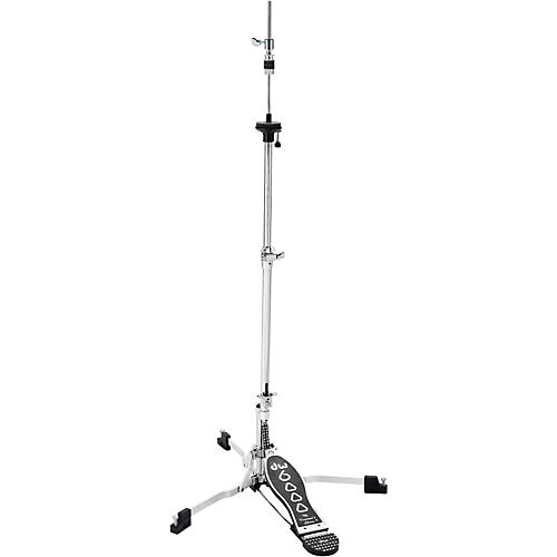 DW 6500 Ultralight Hi-Hat Cymbal Stand