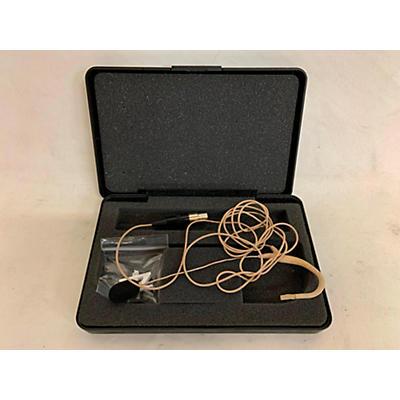 DPA Microphones 66 Omni Headset Wireless System