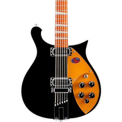 Rickenbacker 660/12 Guitar