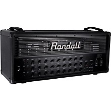 Open Box Randall 667 120W Guitar Tube Amp Head