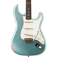 Fender Custom Shop '67 Relic Stratocaster Rosewood Fingerboard Electric Guitar