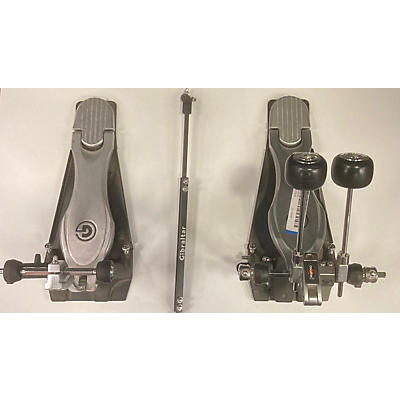 Gibraltar 6700 SERIES DOUBLE BASS PEDAL Double Bass Drum Pedal