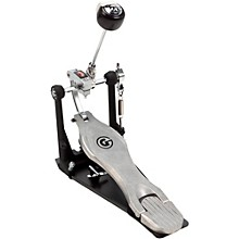 Open Box Gibraltar 6700 Series Direct Drive Single Bass Drum Pedal