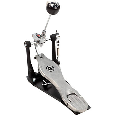 Gibraltar 6700 Series Direct Drive Single Bass Drum Pedal