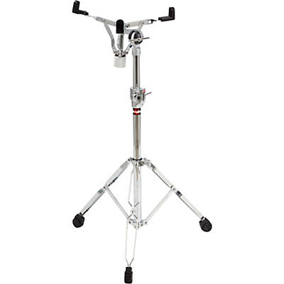 Gibraltar 6706EX Heavy Double Braced Extended Height Snare Stand