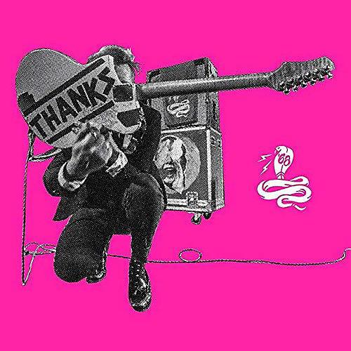 Alliance '68 - Summertime Blues