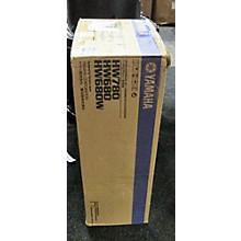Yamaha 680 Hardware Pack Misc Stand