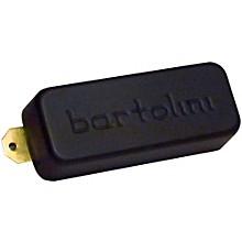Bartolini 6RC Rickenbacker, 4-String, Original, Dual Coil, Bridge Position