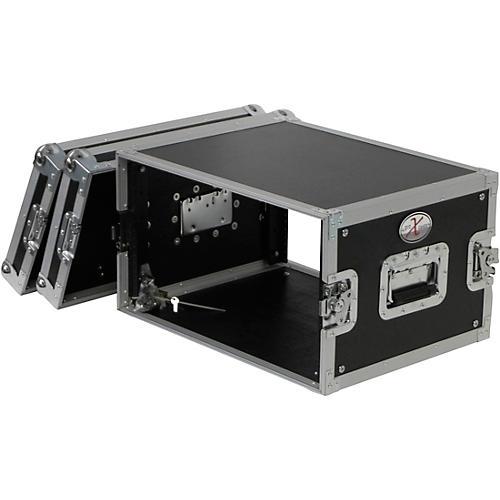 ProX 6U Deluxe 14