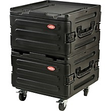 Open Box SKB 6U Expander Case for R106/R104