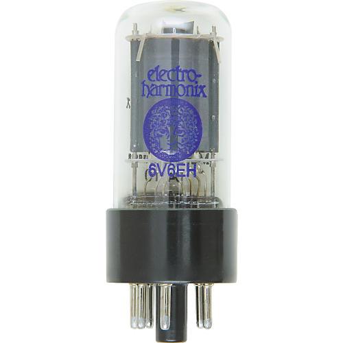 Electro-Harmonix 6V6EH Tubes