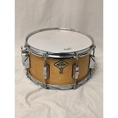 LP 6X12 ASCEND Drum