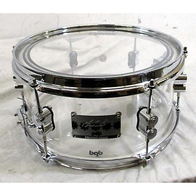PDP by DW 6X12 Chad Smith Signature Drum