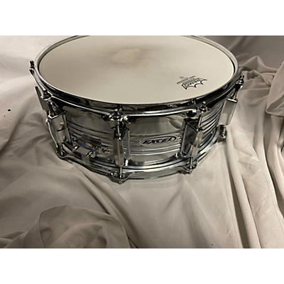 Excel 6X12 SNARE Drum