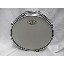 GP Percussion 6X14 Concert Drum