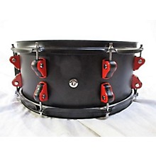 ddrum 6X14 Hybrid SNARE Drum
