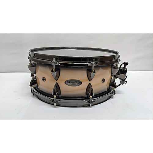 6X14 Maple Snare Drum