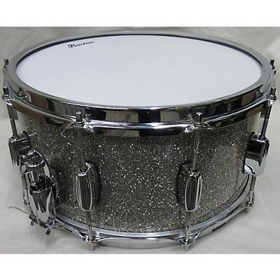 Barton Drums 6X14 North American Maple Drum