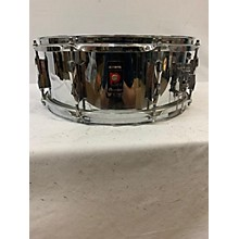 Premier 6X14 Olympic Steel Drum