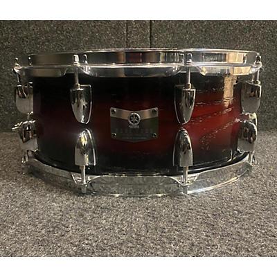 Yamaha 6X14 Rock Tour Custom Drum