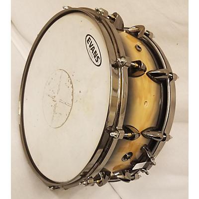 Orange County Drum & Percussion 6X14 SNARE Drum