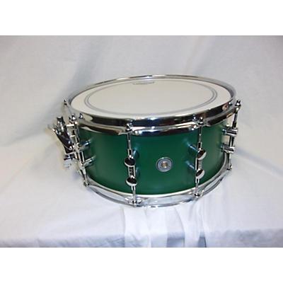 Sonor 6X14 SQ1 Drum