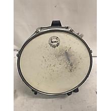 TAMA 6X14 SWING STAR Drum