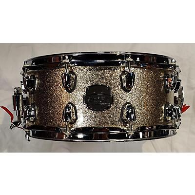 Mapex 6X14 Saturn Snare Drum