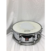 Premier 6X14 Snare Drum