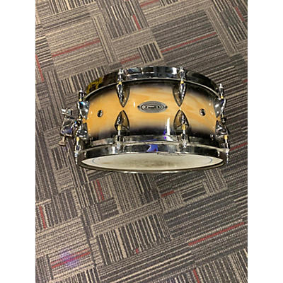 Orange County Drum & Percussion 6X14 Snare Drum