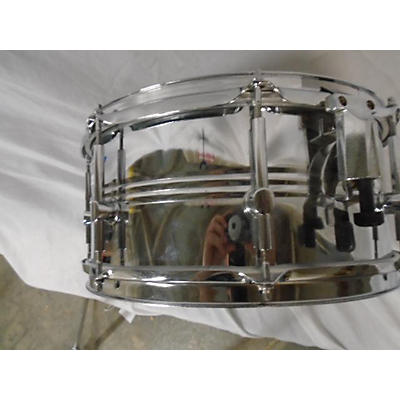 Mapex 6X14 Venus Drum
