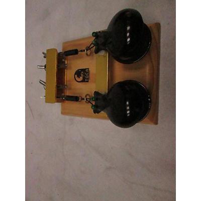 Toca 6X5 T2300 CASTANET MACHINE Drum