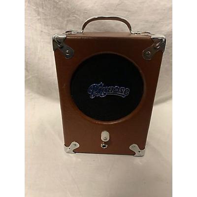 Pignose 7-100 Battery Powered Amp