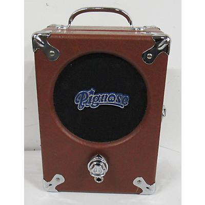 Pignose 7-100 Guitar Combo Amp
