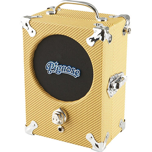 Pignose 7-100 Special Edition 5W 1x5 Guitar Combo Amp