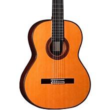 Alhambra 7 C Classical Acoustic Guitar