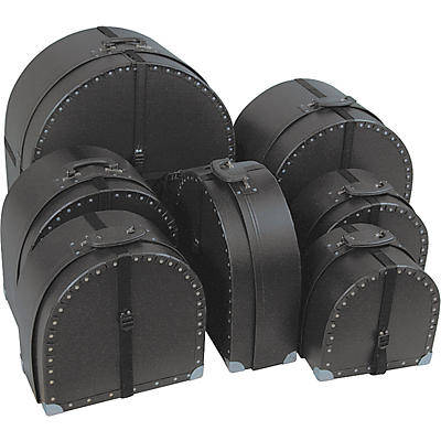 Nomad 7-Piece Drum Case Set