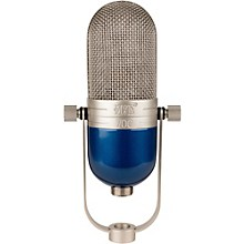 Open Box MXL 700 Condenser Microphone in Vintage Style Body