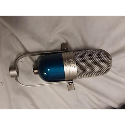 MXL 700 Condenser Microphone