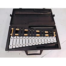 CB Percussion 700 Marching Xylophone