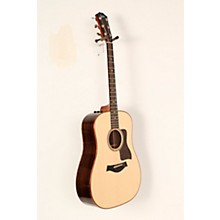 Open Box Taylor 700 Series 710e-LS Dreadnought Acoustic-Electric Guitar