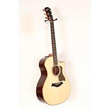 Open BoxTaylor 700 Series 714ce Grand Auditorium Acoustic-Electric Guitar