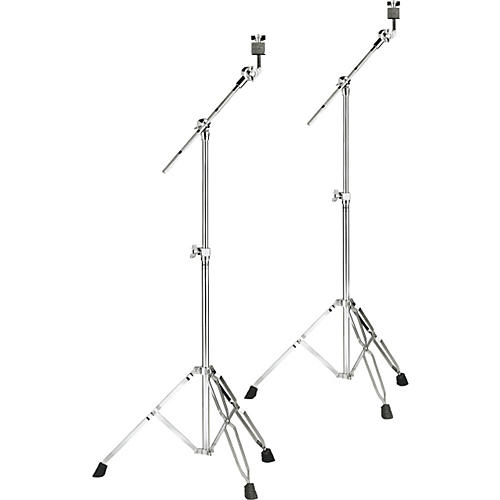 PDP by DW 700 Series Boom Cymbal Stand (2 Pack)